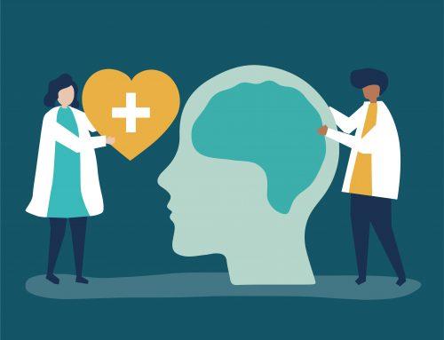 روانشناس خوب از دید  متخصصان و مراجعان چگونه است؟