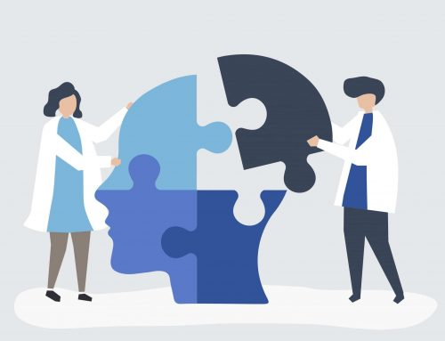 تعریف انواع روانشناسی