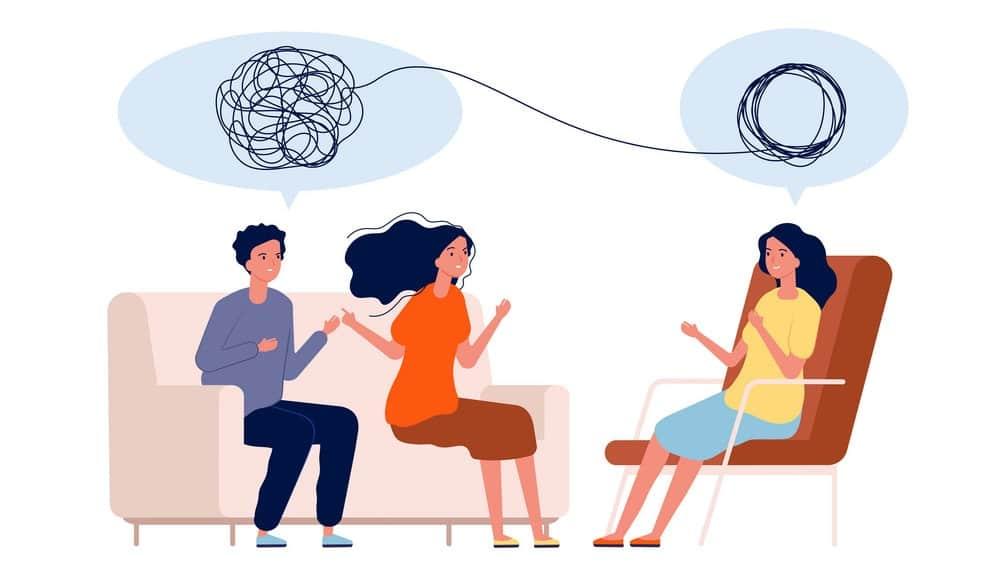 فعالبت و وظایف روانشناس